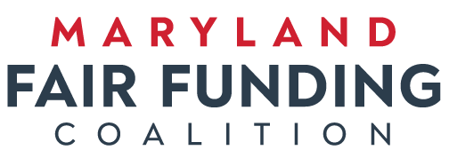 Maryland Fair Funding Coalition